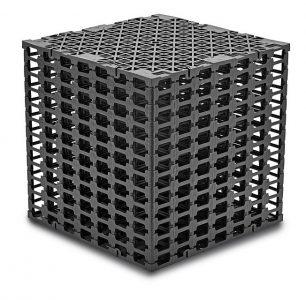 Variobox